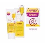 Bán Sữa Rửa Mặt Săn Chắc Lan Da Mediheal Collagen Care Cleansing Foam 170Ml Có Thương Hiệu Nguyên