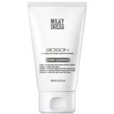 Mã Khuyến Mại Sữa Rửa Mặt Sang Da Danh Cho Da Dầu Milky Dress 120Ml M13
