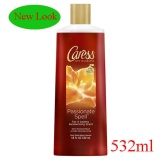 Giá Bán Sữa Tắm Caress Passiontate Spell 532Ml Caress Nguyên
