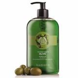 Bán Mua Trực Tuyến Sữa Tắm Dạng Gel The Body Shop Olive Shower Gel 750Ml