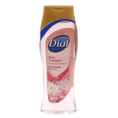 Bán Sữa Tắm Dial Skin Therapy Replenishing 473 Ml Rẻ Trong Bắc Ninh