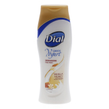Sữa Tắm Dial Yogurt Vanilla Honey 473 Ml Dial Chiết Khấu 30