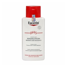 Hình ảnh Sữa tắm Eucerin pH5 cho da nhạy cảm 200gram