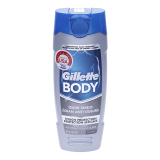 Mua Sữa Tắm Gillette Body Odor Shield 473Ml Rẻ Trong Vietnam