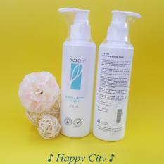 Cửa Hàng Sữa Tắm Scion Hand Body Wash Sữa Tắm Dưỡng Ẩm Nuskin Trực Tuyến