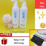 Sữa Tắm Scion Hand Body Wash Sữa Tắm Dưỡng Ẩm Nuskin Tặng Vi Nữ Sanh Điệu Nuskin Chiết Khấu 30