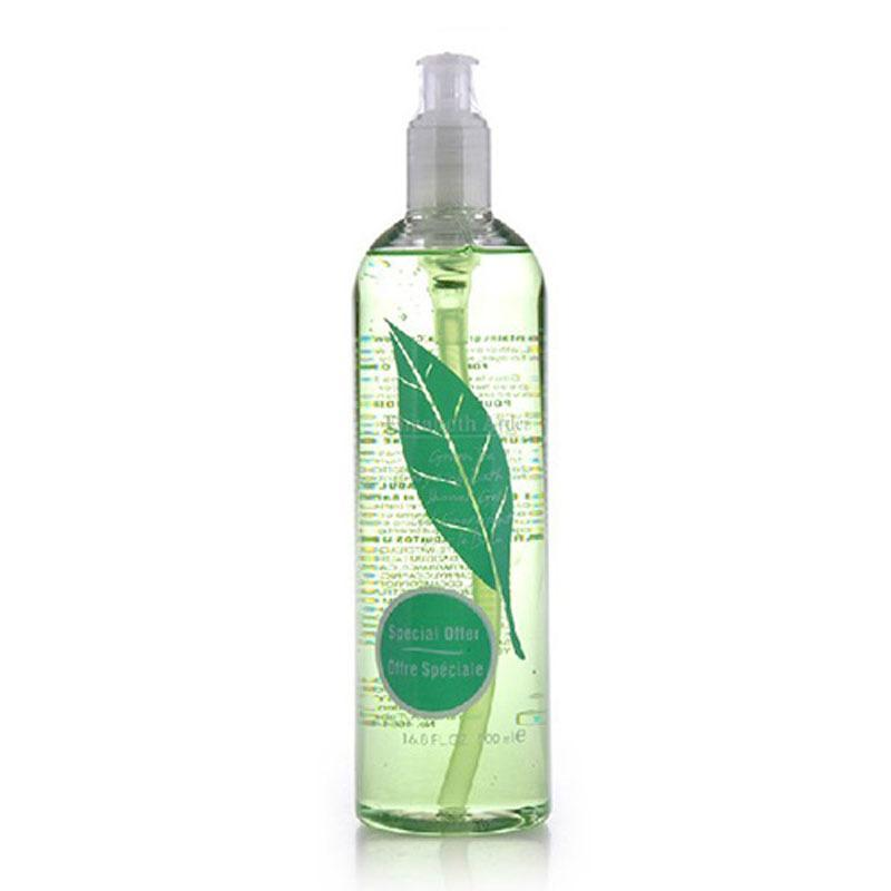 Sữa tắm trà xanh Elizabeth Arden Green Tea Energizing Bath and Shower Gel 500ml