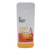 Ôn Tập Tốt Nhất Sữa Tắm Từ Mật Ong Va Tinh Dầu Jojoba Health Basics Honey Jojoba Melt Body Wash 400Ml Hang Chinh Hang