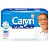 Mã Khuyến Mại Ta Dan Người Lớn Unicharm Caryn M L20 20 Miếng Caryn Mới Nhất