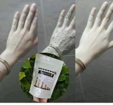 Hình ảnh Tắm trắng coffe ( hàng chuẩn loại 1)