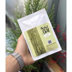 Cửa Hàng Bán Thảo Dược Ngam Chan Herbal Dill Lưu Thong Khi Huyết Thư Gian Gan Cốt