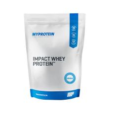 Bán Thực Phẩm Bổ Sung Impact Whey Protein Vanilla 2 5Kg 100 Lần Dung Myprotein