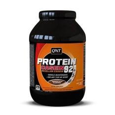 Thực phẩm chức năng QNT Casein92 Protein cao cấp