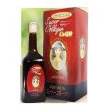 Thức Uống Bổ Sung Collagen Fuji Health Super Collagen Co Q10 Premium 720Ml Chiết Khấu Hồ Chí Minh