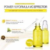 Tinh Chất Đặc Trị Lam Sang Da Trị Nam It S Skin Power 10 Formula Vc Effector 30Ml Trong Vietnam