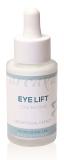 Chiết Khấu Tinh Chất Giảm Nhăn Tham Va Bọng Mắt Cấp Tốc Eye Lift Concentrate 30Ml Hà Nội