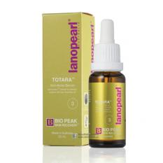 Tinh Chất Khang Mụn Lanopearl Totara Anti Acne Serum 25Ml Lanopearl Chiết Khấu
