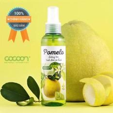 Tinh dầu bưởi dưỡng tóc,chống rụng tóc, giúp mọc tóc 130ml nhập khẩu