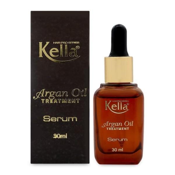 Tinh dầu dưỡng tóc Kella giá rẻ