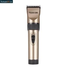 Tông đơ cắt tóc cao cấp BaoRun - X7 chính hãng