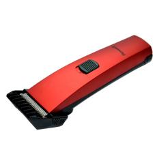 Tông đơ cắt tóc cao cấp Rewell 900 (Đỏ) nhập khẩu