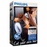 Mua Tong Đơ Cắt Toc Philips Norelco Qc5570 Đen Hang Nhập Khẩu Philips