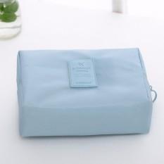 Túi trang điểm Mini D-Pocket tốt nhất