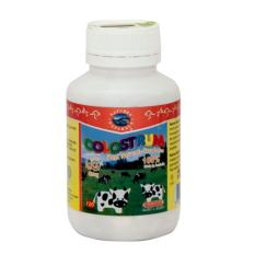 Mã Khuyến Mại Vien Nhai Sữa Bo Non 120 Vien Natures Naturals Mới Nhất
