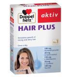 Bán Hair Plus Doppelherz Dưỡng Toc Chắc Khỏe Chống Rụng Toc Nhập Khẩu