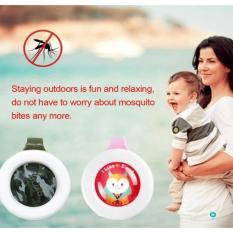 Giá Bán Vong Đuổi Muỗi Gai Ao Hương Tra Xanh Oem Nguyên