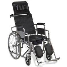 Xe lăn đa năng cho người khuyết tật