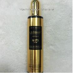 Hình ảnh Xịt dưỡng tóc hương nước hoa No5