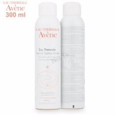 Chiết Khấu Xịt Khoang Avene Thermal Spring Water 300Ml Từ Phap Giup Lam Diu Va Chống Kich Ứng Da Avène Hồ Chí Minh