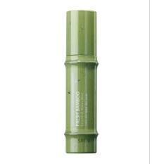 Xịt khoáng dạng sương mù Fresh Bamboo Essential Water Mist cao cấp