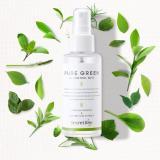 Mua Xịt Khoang Giữ Ẩm Lam Dịu Mat Lan Da Secret Key Pure Green Ac Control Mist 100Ml Secret Key Trực Tuyến