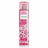 Mua Xịt Thơm Toan Than Bath Body Works Mist Watermelon Lemonade 236Ml Bath Body Works