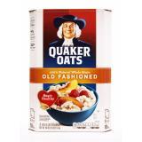 Bán Yến Mạch Nguyen Hạt Quaker Oats Old Fashioned 4 52 Kg Quaker Nguyên