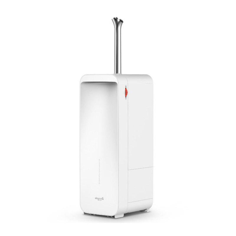 Máy tạo độ ẩm Xiaomi Deerma LD300 (sử dụng được tinh dầu) 5L - Bảo hành 1 tháng