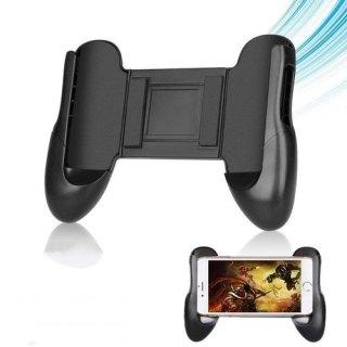 Tay cầm chơi game mobile, tay cầm chơi Pubg, liên quân, phù hợp tất cả các dòng điện thoại thumbnail