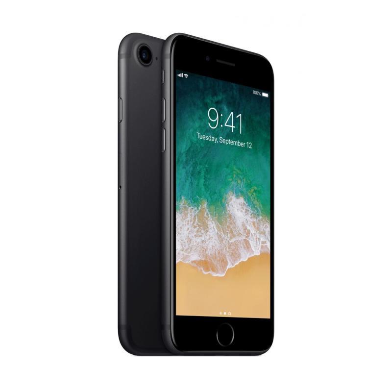 Điện thoại Apple IPHONE 7 - 32G RAM 2GB - Bản quốc tế - Bảo hành 12T - Chính Hiệu - Thế Giới Táo Khuyết