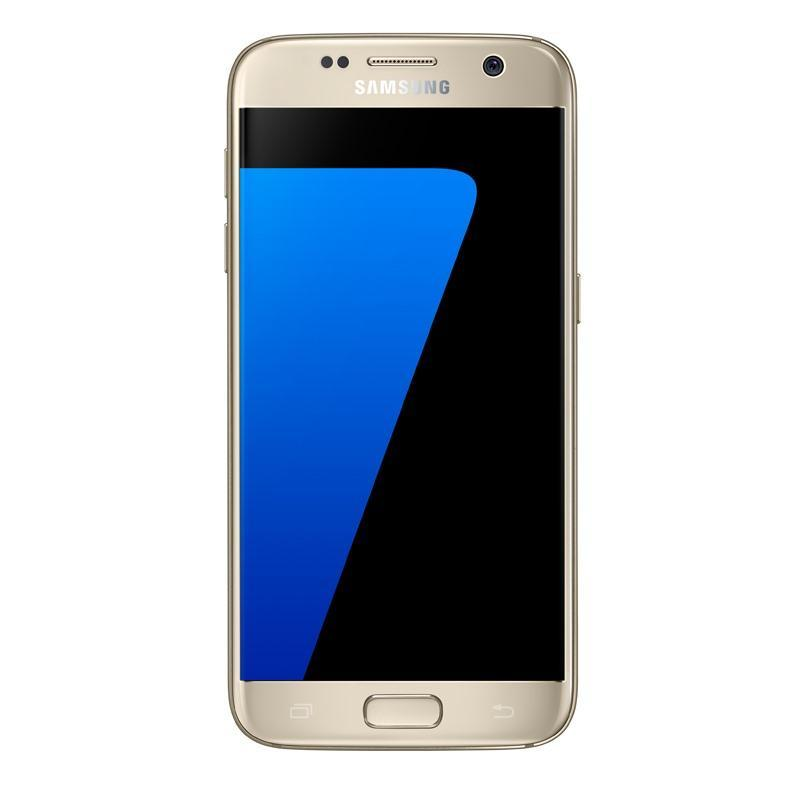 Samsung Galaxy S7 32GB màn hình 5.1inch RAM 4GB camera 12MP pin 3000mAh