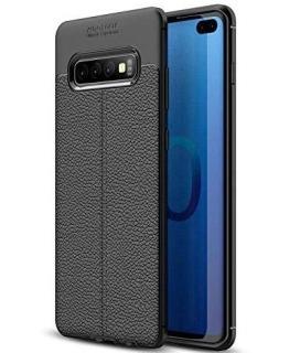 Ốp Lưng Auto Focus cho điện thoại Samsung S10 S10 Plus thumbnail