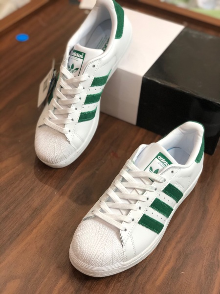 Giày thể thao Nam - nữ (tặng kèm đôi tất)