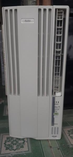 Bảng giá Điều hòa cửa sổ Nhật Điện máy Pico