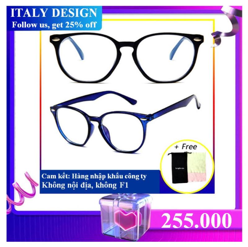 Giá bán Kính nhập khẩu ITALY DESIGN  SUNGLASSES MẪU MN940
