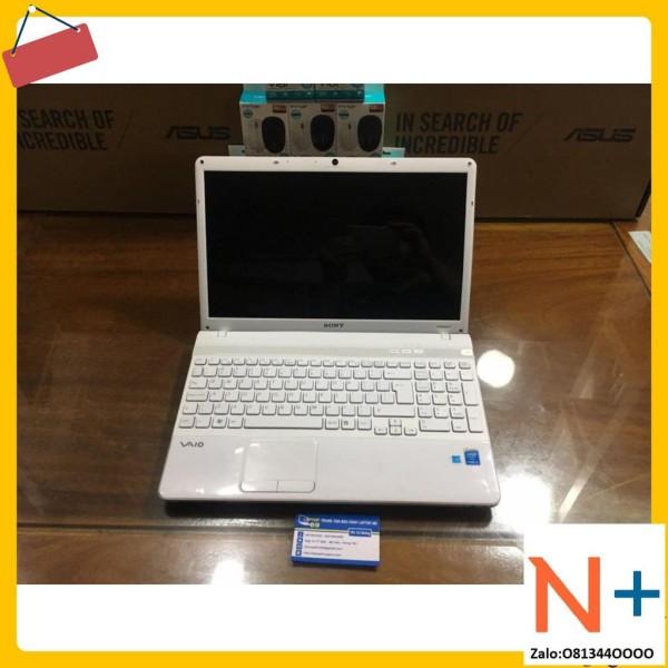 Bảng giá Laptop cũ Sony Vaio VPC-EB bh 24thang Phong Vũ