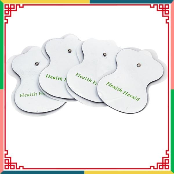 Combo 4 Miếng Dán Dùng Cho Máy Massage xung điện