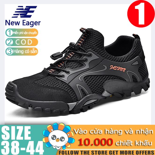 New Eager Đi Xe Đạp Giày Cho Nam Khóa Xe Đạp Đi Giày Xe Đạp Xa Lộ Đi Xe Đạp Size 38-44 giá rẻ