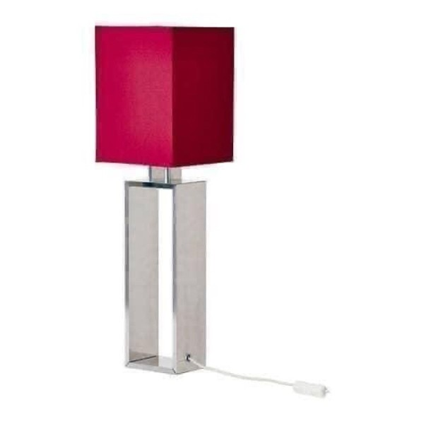 TORSBO - Đèn bàn/Table lamp