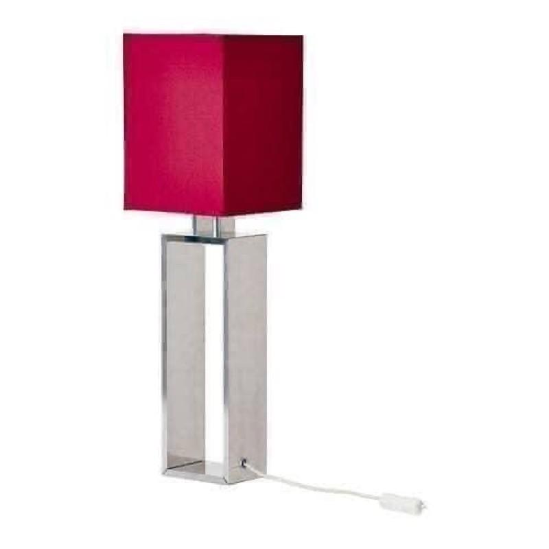 TORSBO - Đèn bàn/Table lamp